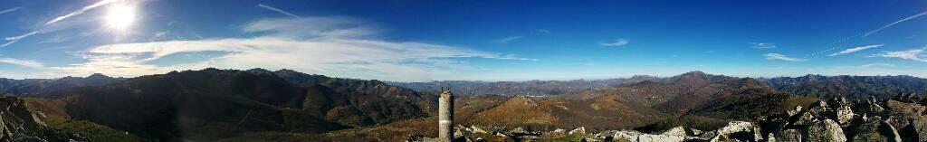 Itziar Regidor erabiltzailea Alba puntan, 2016-12-10 12:30