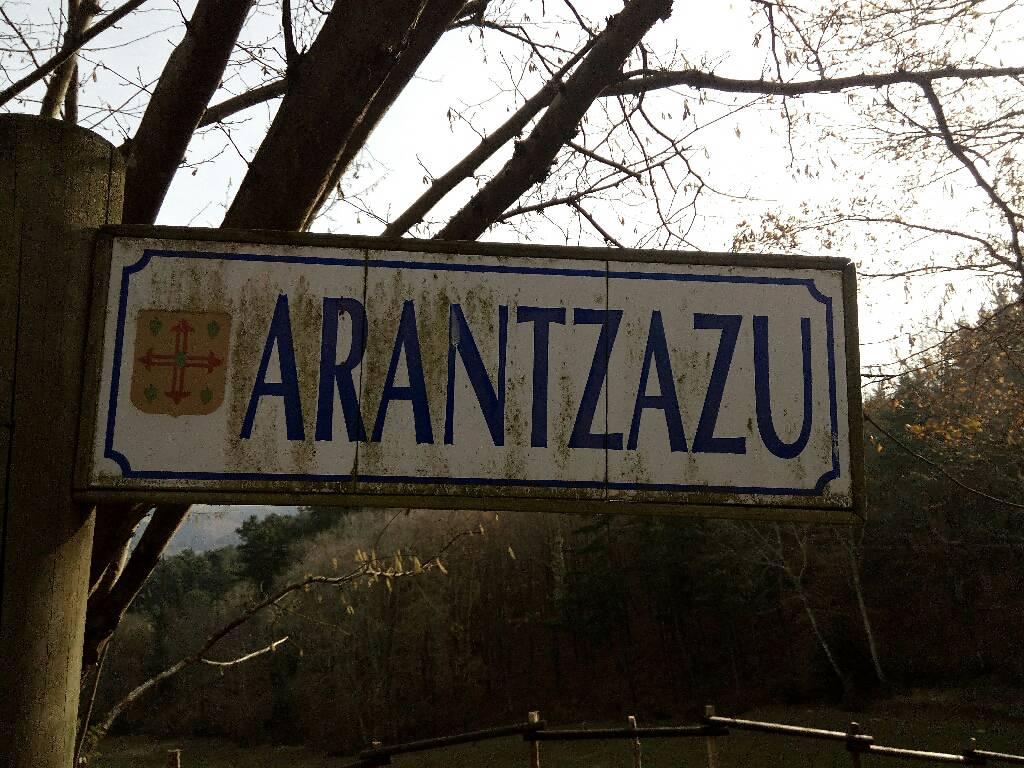 Amaia Zabala erabiltzailea Bikirrio (Beraskola) puntan, 2017-01-02 15:47