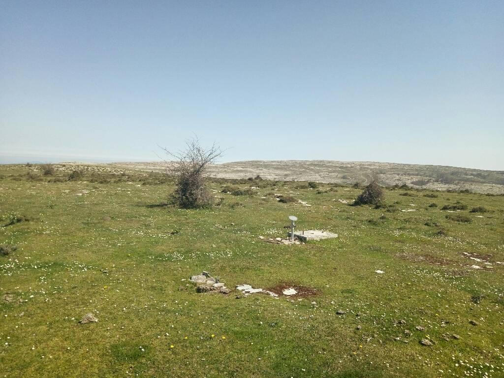 astur erabiltzailea Moscadero puntan, 2017-04-13 18:34