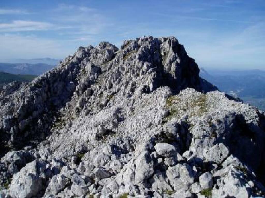 gillermo ansola erabiltzailea Burnikurutz puntan, 2006-11-11 10:22