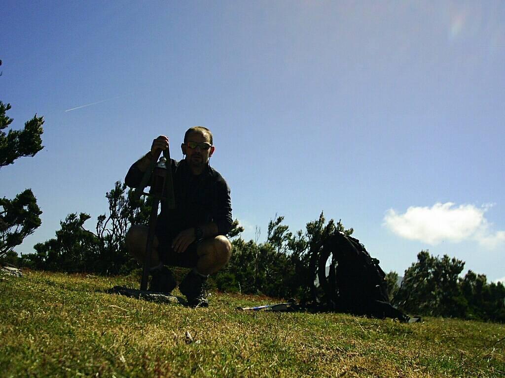 gillermo ansola erabiltzailea Trango puntan, 2006-06-03 10:33