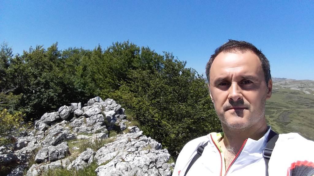 Asier Sarasua erabiltzailea Txameni puntan, 2017-07-16 13:56
