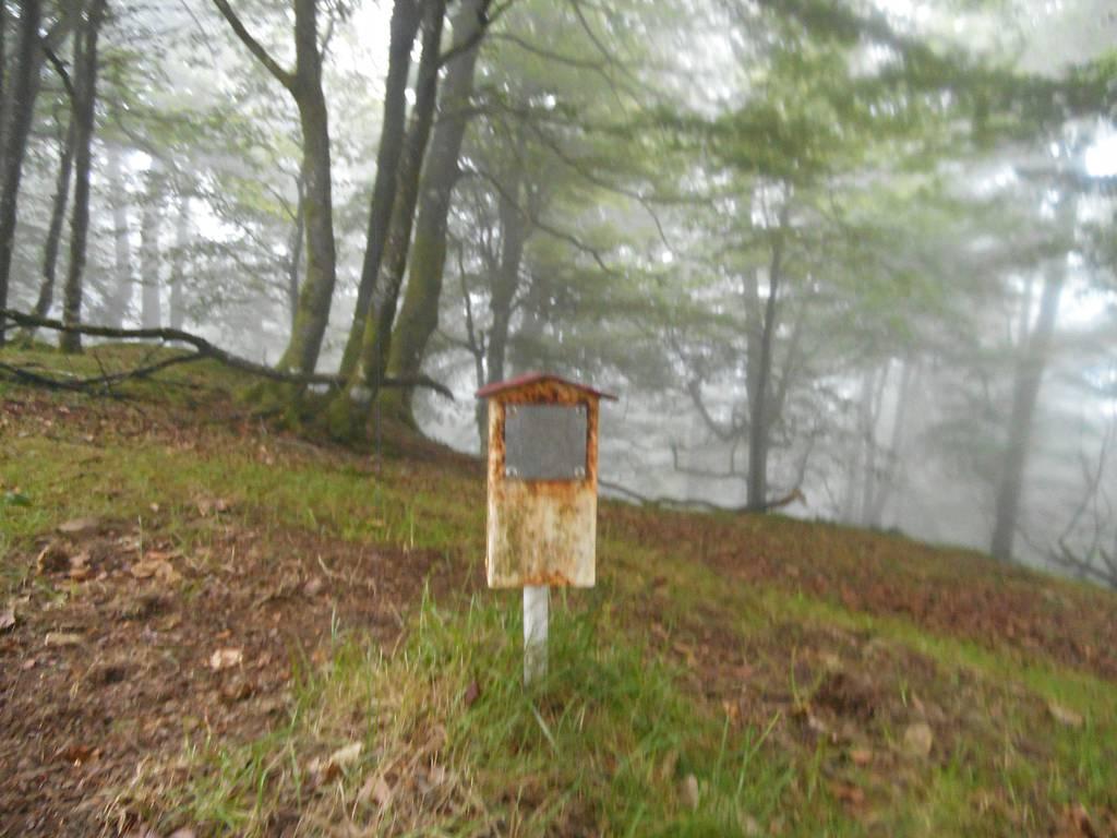 kulebras Gorospe erabiltzailea Irumugeta puntan, 2019-07-28 18:37