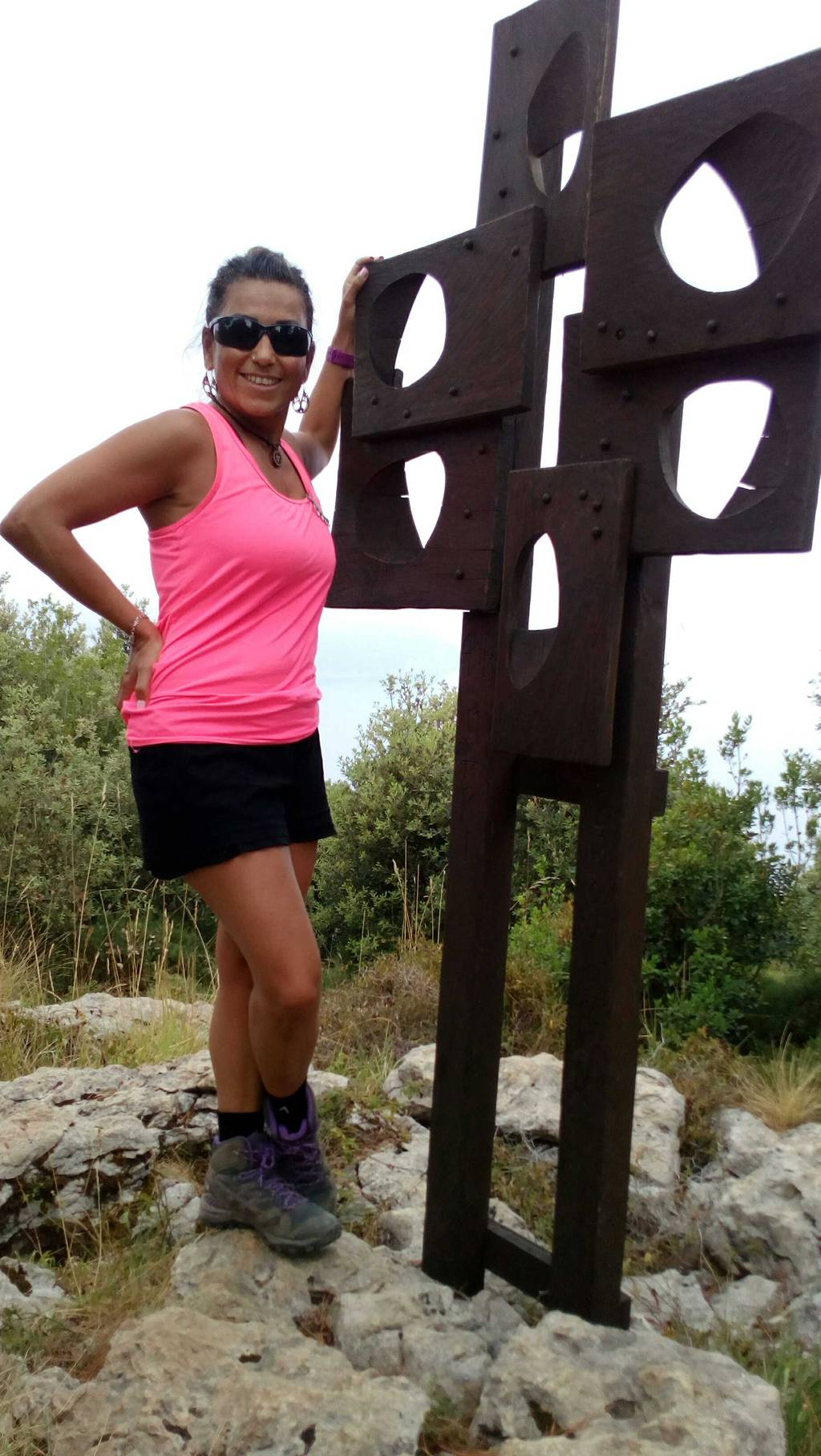 Eneko Romero erabiltzailea Otoio puntan, 2019-07-25 13:44