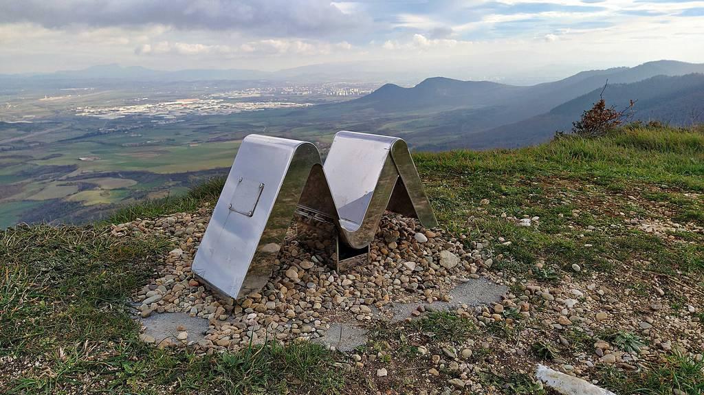 kulebras Gorospe erabiltzailea San Miguel puntan, 2020-02-16 09:00