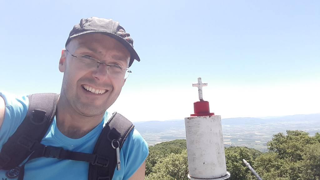 Mikel Larreategi erabiltzailea Burgalaitz puntan, 2020-05-30 14:06