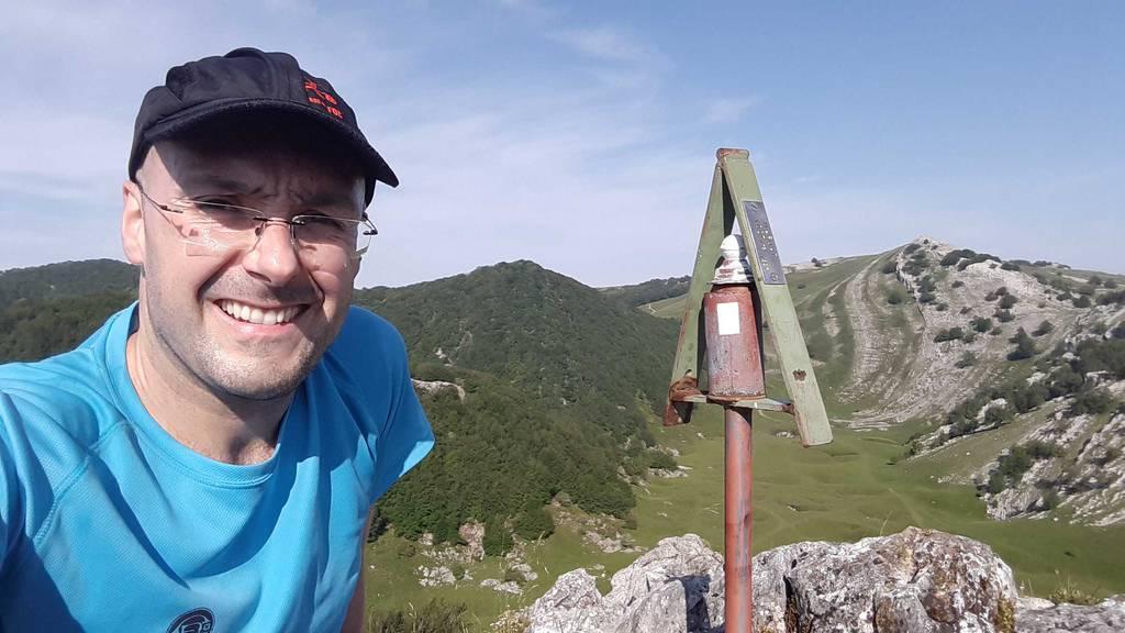 Mikel Larreategi erabiltzailea Maruatx puntan, 2020-05-31 09:38