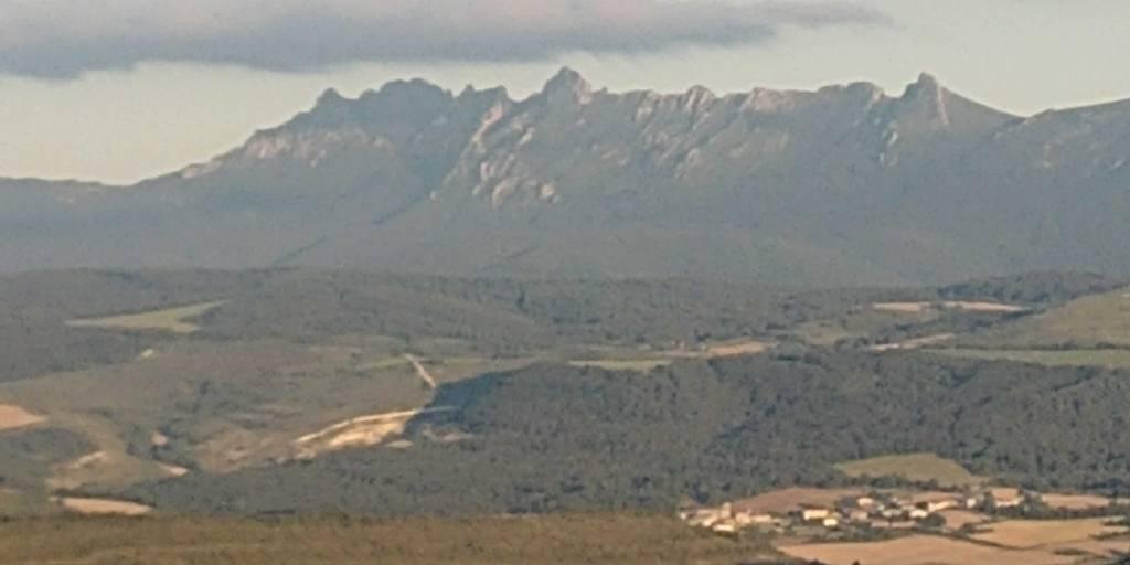 MIKEL ARRIBAS erabiltzailea Cerro puntan, 2020-07-03 21:22