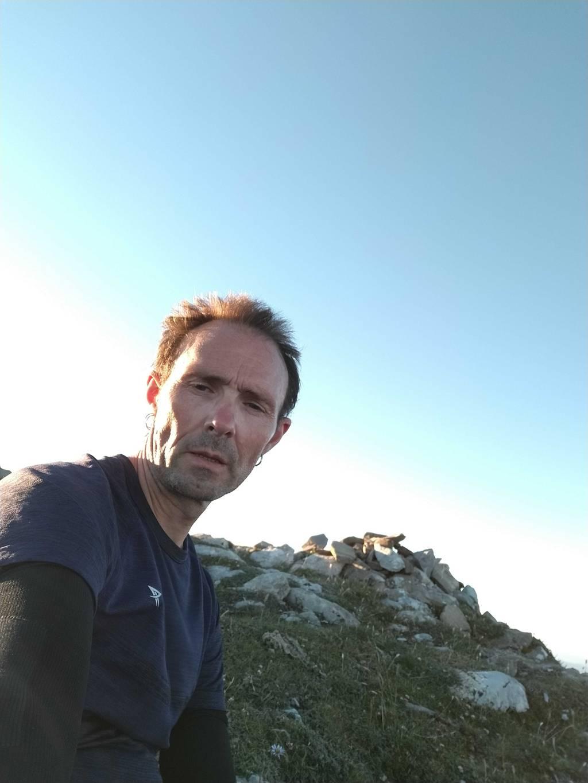 kulebras Gorospe erabiltzailea Orhi ttipia puntan, 2020-07-18 21:52