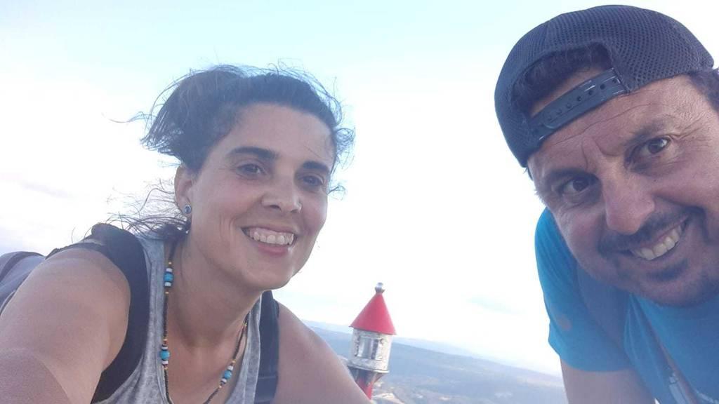 Aini Lani erabiltzailea Montemayor puntan, 2020-07-17 18:24