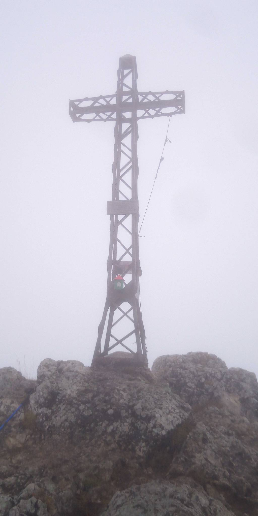 javier aldama erabiltzailea Peña (Cruz) del Castillo puntan, 2020-08-02 12:29