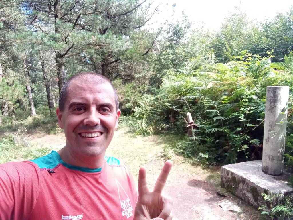Mikel Lizarralde erabiltzailea Memaia puntan, 2020-08-04 16:14