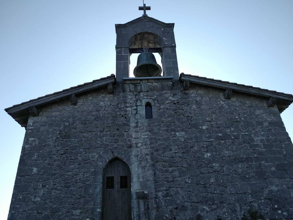 Aitor Sorazu erabiltzailea Santa Engrazia puntan, 2020-08-06 10:03