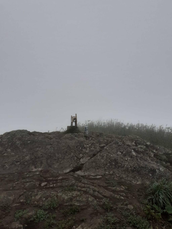 jaione guisasola urzelai erabiltzailea Urko puntan, 2020-08-10 08:34