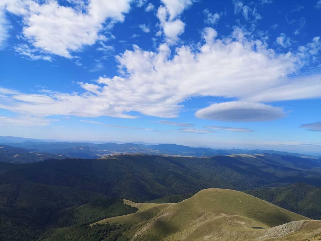 Asier Vertiz erabiltzailea Orhi ttipia puntan, 2020-08-21 12:04