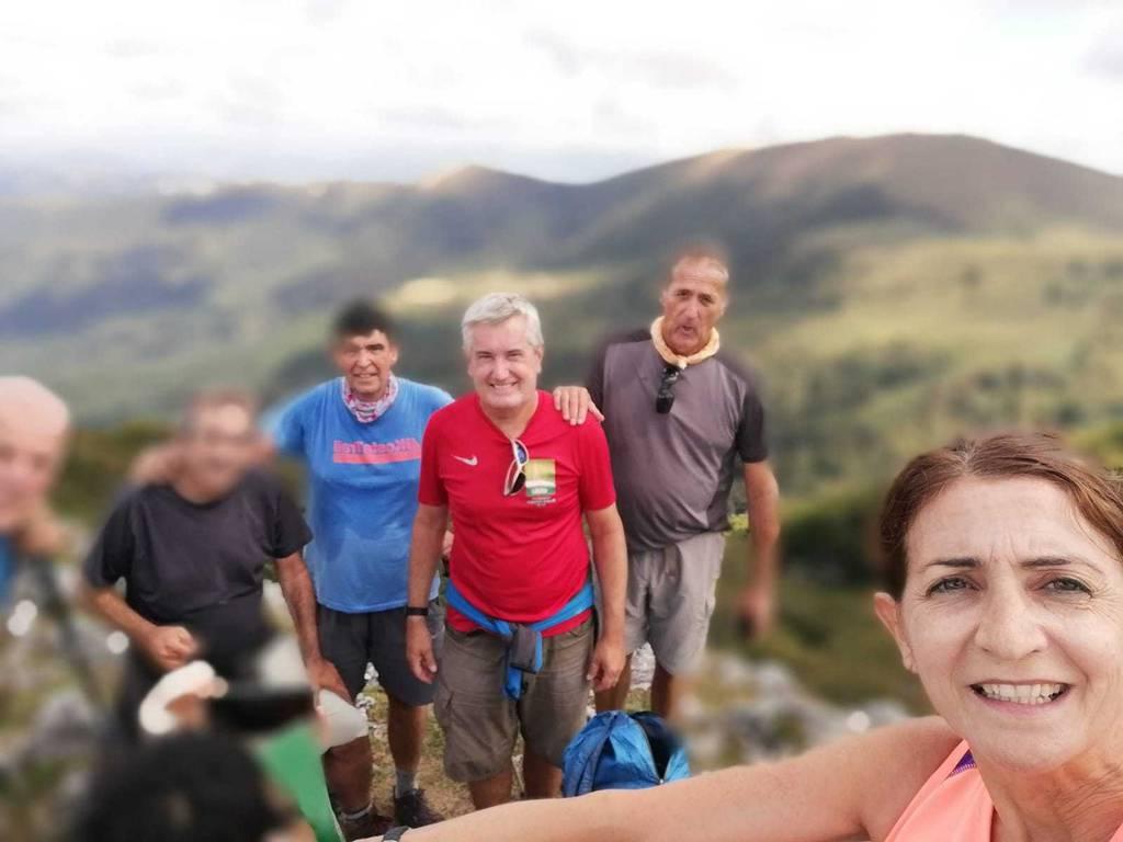 Gontzal Barasorda erabiltzailea Altipitatx puntan, 2020-08-22 12:57
