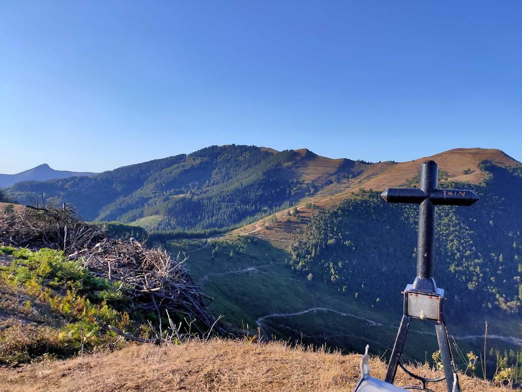 Andoni Alday erabiltzailea Alpitsu puntan, 2020-09-04 18:56