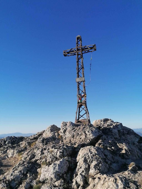 Nahikari Ayerdi Barandiaran erabiltzailea Peña (Cruz) del Castillo puntan, 2020-09-28 15:51