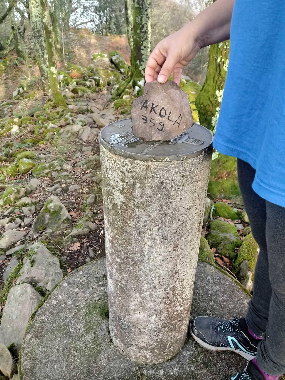 scoty lasarte erabiltzailea Akola puntan, 2020-11-16 16:35