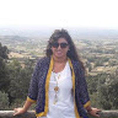 Marta Angulo erabiltzailea