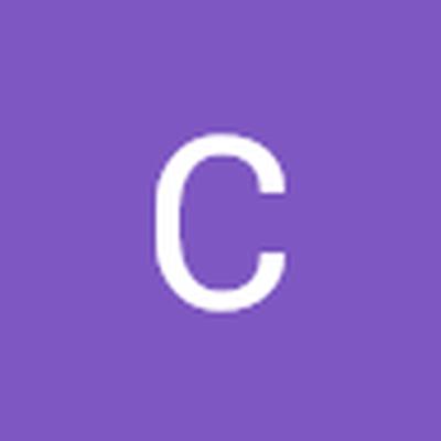 CodeSyntax Support erabiltzailea