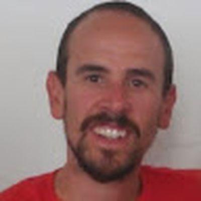Jorge López erabiltzailea