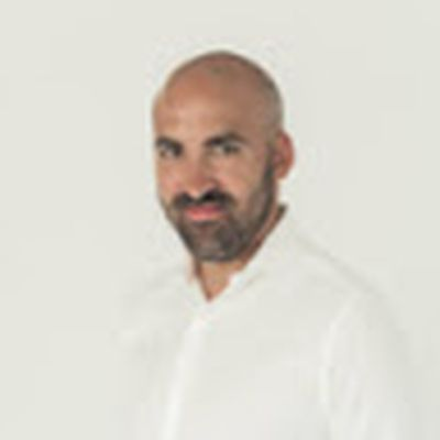 Guille Delgado erabiltzailea