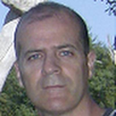 Roberto Castillo erabiltzailea