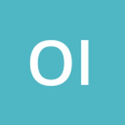 Otx I erabiltzailea