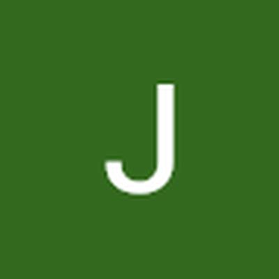 Jon Mikel Solaguren Txikon erabiltzailea