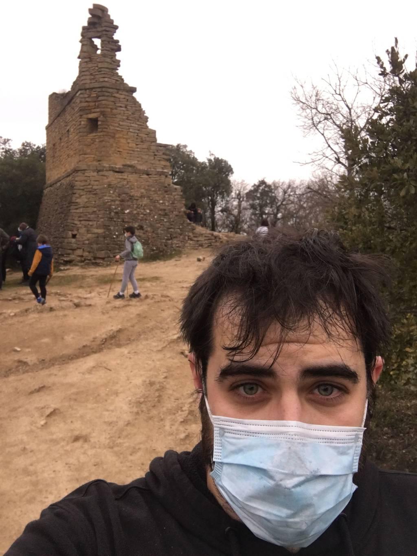 Ander Ibañez de Gauna erabiltzailea Eskibelgo atxa puntan, 2021-02-28 13:23