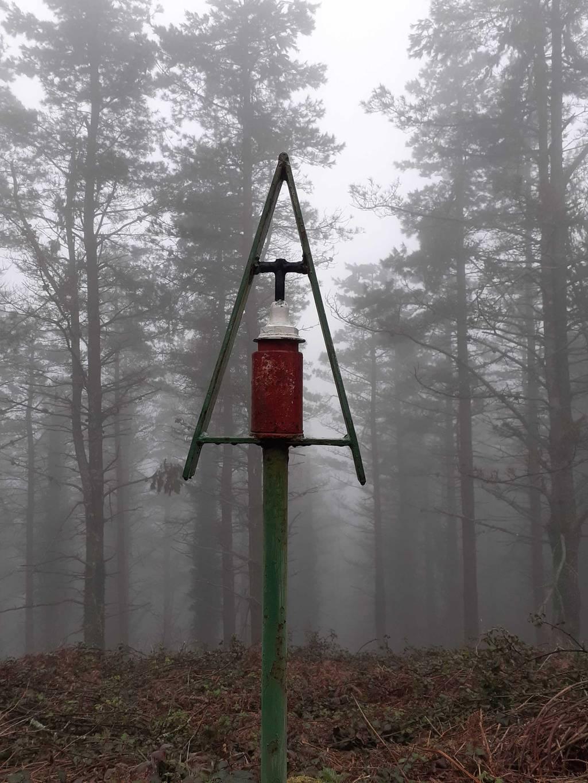 jaione guisasola urzelai erabiltzailea Intxortatxiki puntan, 2021-03-07 10:05