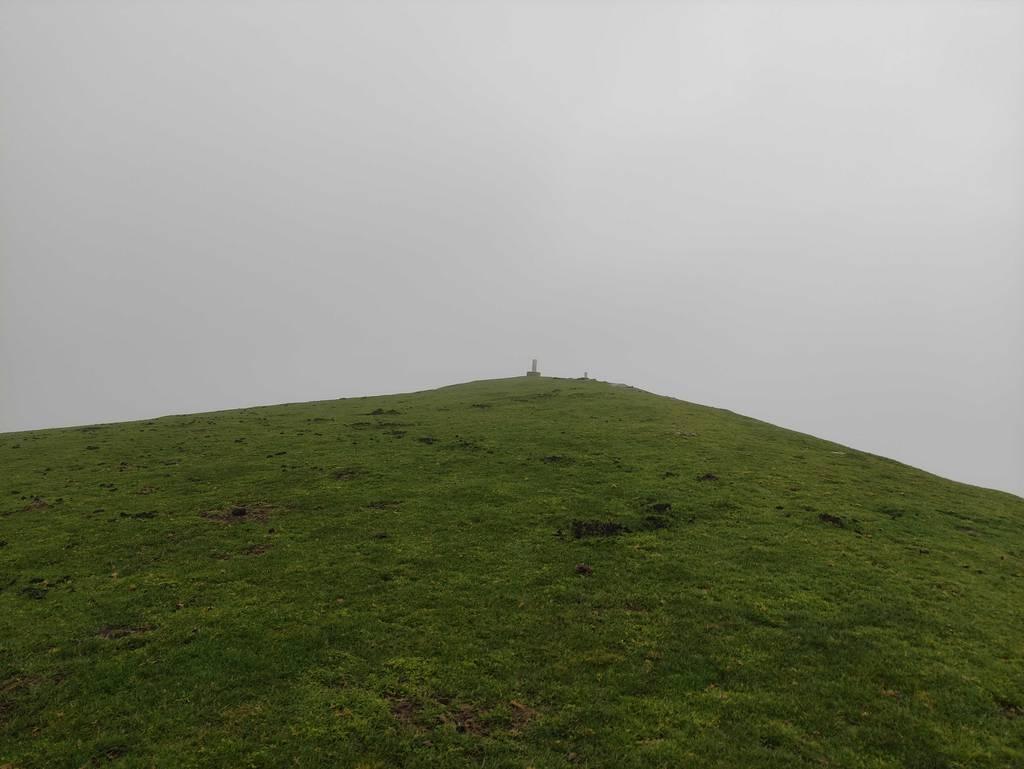 asier landa erabiltzailea Txurruko punta puntan, 2021-03-14 11:28