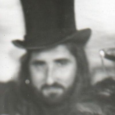 Iñigo Arburua erabiltzailea