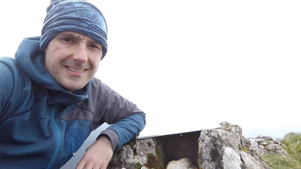 Mikel Larreategi erabiltzailea Arastortz puntan, 2021-03-20 10:49