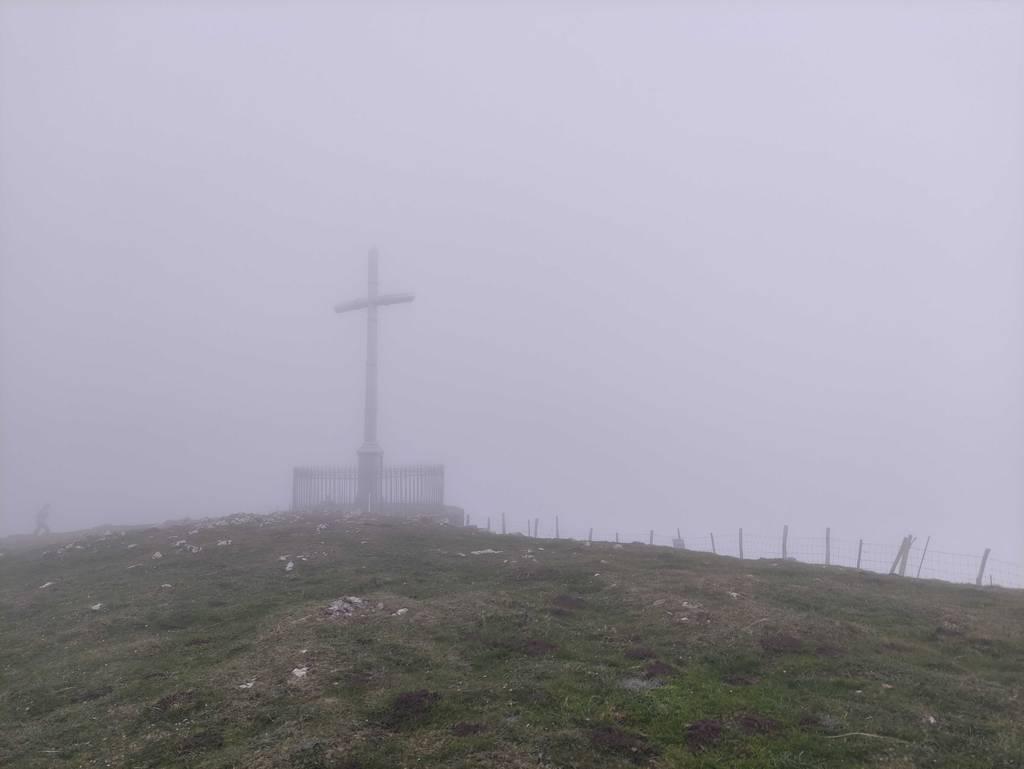 asier landa erabiltzailea Gorgomendi (Aloña) puntan, 2021-03-26 10:59