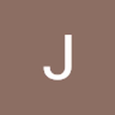 Juanjo Musitu erabiltzailea