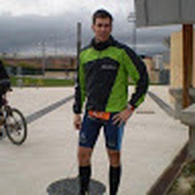 Mikel Mariñelarena erabiltzailea