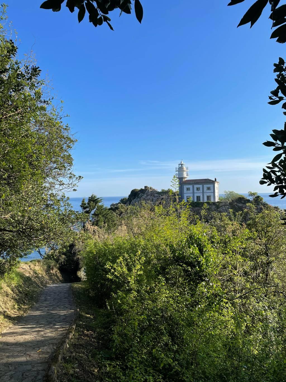 nerea aramburu erabiltzailea San Anton puntan, 2021-04-08 09:18