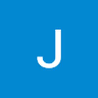 J8A brg erabiltzailea