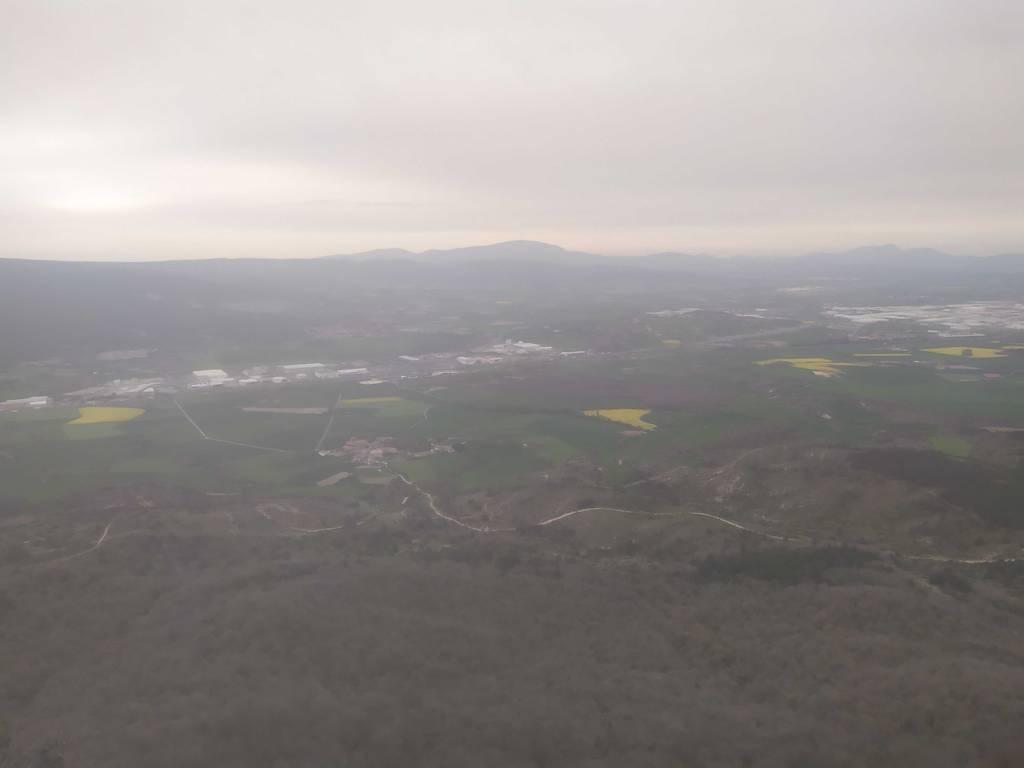 AneeeAM erabiltzailea San Miguel puntan, 2021-04-13 19:17