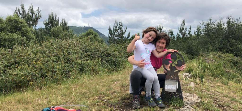 Uriarte familia erabiltzailea Montaño puntan, 2021-06-05 14:31