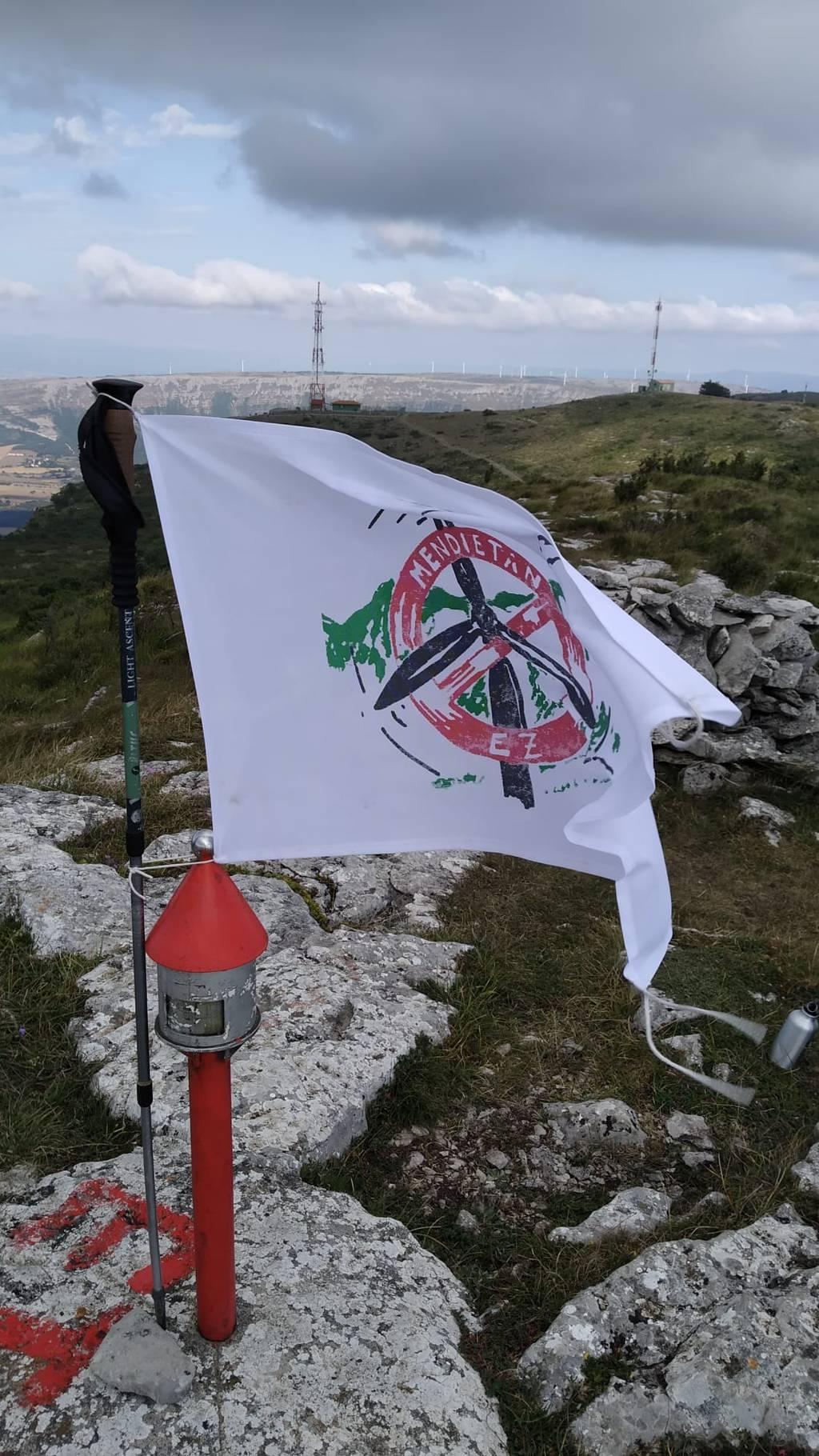AneeeAM erabiltzailea Montemayor puntan, 2021-08-02 19:10