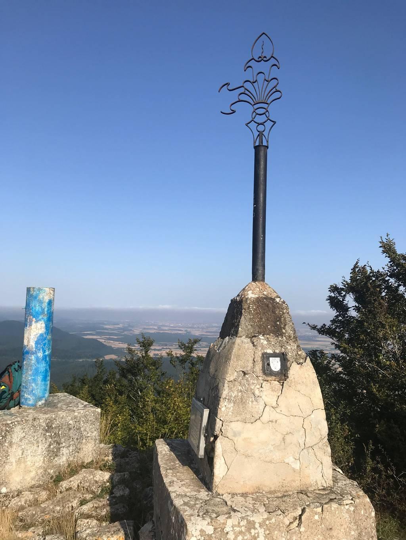 Axier Arruti erabiltzailea Itxogana puntan, 2021-08-13 09:41