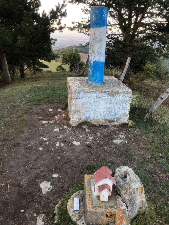 Ramon Alvarez erabiltzailea Lendizgana puntan, 2021-09-23 19:27