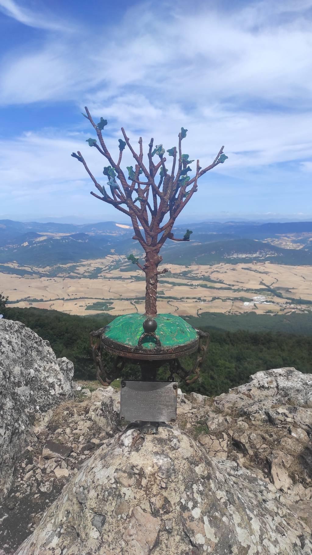 Nahia Ortueta erabiltzailea Joar puntan, 2021-08-29 13:16