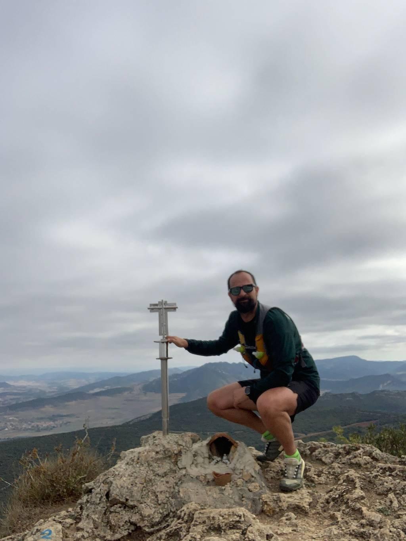Dani Reguera erabiltzailea Motrico puntan, 2021-10-09 11:11