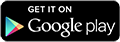 Lortu Google Play dendan